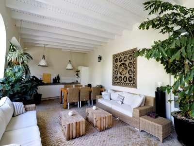 Image 27   4 bedroom villa for sale with 672m2 of land, Sao Bras de Alportel, Central Algarve, Algarve 229248