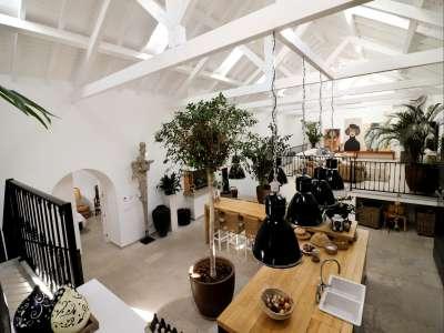 Image 3   4 bedroom villa for sale with 672m2 of land, Sao Bras de Alportel, Central Algarve, Algarve 229248