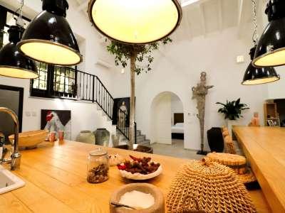 Image 6   4 bedroom villa for sale with 672m2 of land, Sao Bras de Alportel, Central Algarve, Algarve 229248