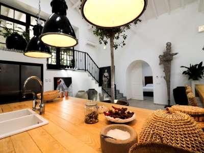 Image 7   4 bedroom villa for sale with 672m2 of land, Sao Bras de Alportel, Central Algarve, Algarve 229248