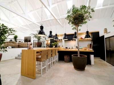 Image 9   4 bedroom villa for sale with 672m2 of land, Sao Bras de Alportel, Central Algarve, Algarve 229248