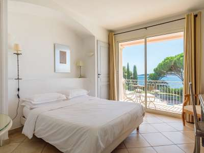 Image 9 | 12 bedroom hotel for sale with 0.46 hectares of land, Beauvallon Golf, Grimaud, French Riviera 229250
