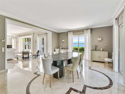 Image 12   10 bedroom villa for sale with 0.82 hectares of land, Cap d'Antibes, Antibes Juan les Pins, French Riviera 229251