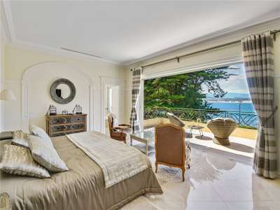 Image 14   10 bedroom villa for sale with 0.82 hectares of land, Cap d'Antibes, Antibes Juan les Pins, French Riviera 229251
