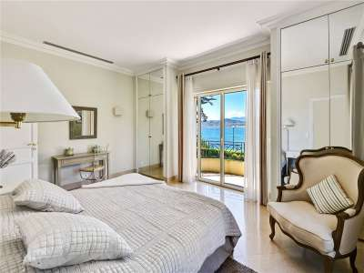 Image 16   10 bedroom villa for sale with 0.82 hectares of land, Cap d'Antibes, Antibes Juan les Pins, French Riviera 229251