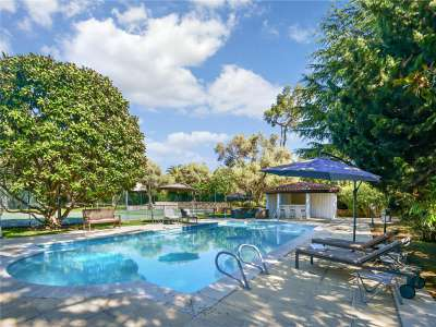 Image 2   10 bedroom villa for sale with 0.82 hectares of land, Cap d'Antibes, Antibes Juan les Pins, French Riviera 229251