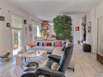 Image 8   4 bedroom villa for sale with 0.25 hectares of land, Callian, Var , Cote d'Azur French Riviera 229262