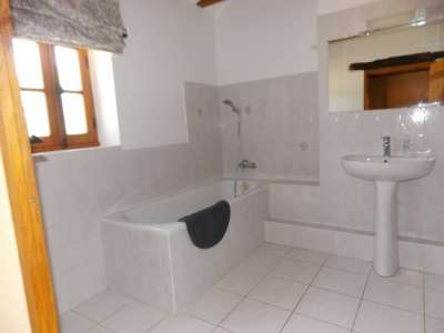 Image 12   6 bedroom house for sale with 6 hectares of land, Confolens, Charente , Poitou-Charentes 229267