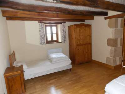 Image 14   6 bedroom house for sale with 6 hectares of land, Confolens, Charente , Poitou-Charentes 229267