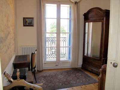 Image 12 | 4 bedroom house for sale with 850m2 of land, Pezenas, Herault , Languedoc-Roussillon 229268