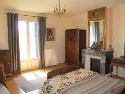 Image 13 | 4 bedroom house for sale with 850m2 of land, Pezenas, Herault , Languedoc-Roussillon 229268