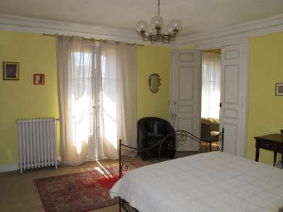Image 16 | 4 bedroom house for sale with 850m2 of land, Pezenas, Herault , Languedoc-Roussillon 229268