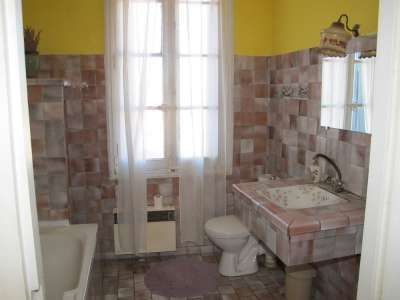 Image 18 | 4 bedroom house for sale with 850m2 of land, Pezenas, Herault , Languedoc-Roussillon 229268
