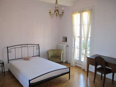 Image 19 | 4 bedroom house for sale with 850m2 of land, Pezenas, Herault , Languedoc-Roussillon 229268