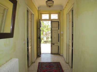 Image 4 | 4 bedroom house for sale with 850m2 of land, Pezenas, Herault , Languedoc-Roussillon 229268