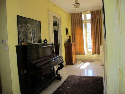 Image 6 | 4 bedroom house for sale with 850m2 of land, Pezenas, Herault , Languedoc-Roussillon 229268