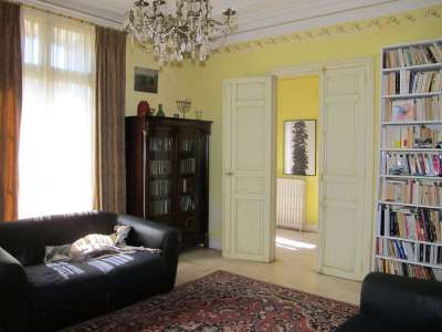 Image 8 | 4 bedroom house for sale with 850m2 of land, Pezenas, Herault , Languedoc-Roussillon 229268