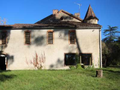 Image 14 | 5 bedroom house for sale with 2 hectares of land, Agen, Lot-et-Garonne , Aquitaine 229269