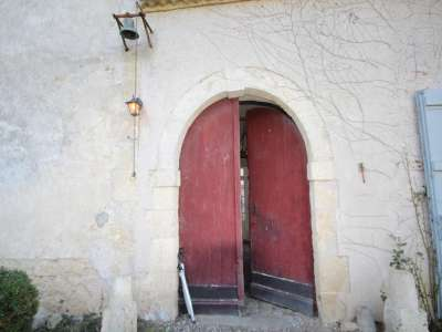 Image 15 | 5 bedroom house for sale with 2 hectares of land, Agen, Lot-et-Garonne , Aquitaine 229269