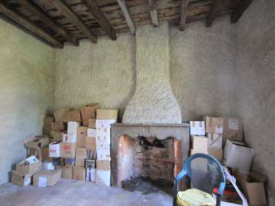 Image 16 | 5 bedroom house for sale with 2 hectares of land, Agen, Lot-et-Garonne , Aquitaine 229269