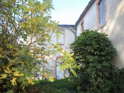 Image 17 | 5 bedroom house for sale with 2 hectares of land, Agen, Lot-et-Garonne , Aquitaine 229269