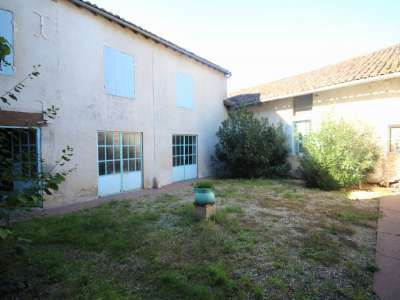 Image 19 | 5 bedroom house for sale with 2 hectares of land, Agen, Lot-et-Garonne , Aquitaine 229269