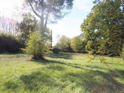 Image 20 | 5 bedroom house for sale with 2 hectares of land, Agen, Lot-et-Garonne , Aquitaine 229269