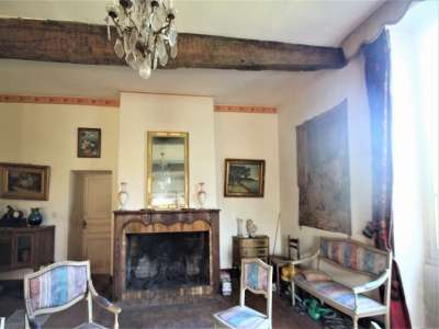 Image 28 | 5 bedroom house for sale with 2 hectares of land, Agen, Lot-et-Garonne , Aquitaine 229269