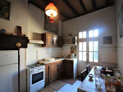 Image 29 | 5 bedroom house for sale with 2 hectares of land, Agen, Lot-et-Garonne , Aquitaine 229269