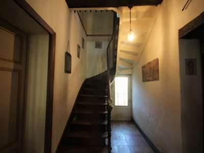 Image 4 | 5 bedroom house for sale with 2 hectares of land, Agen, Lot-et-Garonne , Aquitaine 229269