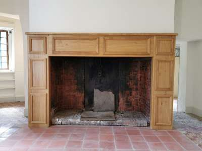 Image 6 | 5 bedroom house for sale with 2 hectares of land, Agen, Lot-et-Garonne , Aquitaine 229269