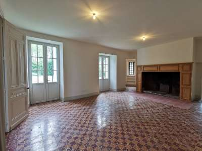 Image 7 | 5 bedroom house for sale with 2 hectares of land, Agen, Lot-et-Garonne , Aquitaine 229269