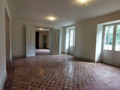 Image 8 | 5 bedroom house for sale with 2 hectares of land, Agen, Lot-et-Garonne , Aquitaine 229269