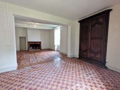 Image 9 | 5 bedroom house for sale with 2 hectares of land, Agen, Lot-et-Garonne , Aquitaine 229269