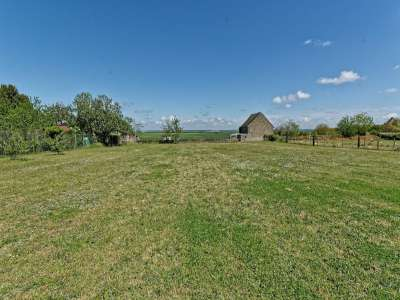 Image 4 | 5 bedroom house for sale with 0.4 hectares of land, Loudun, Vienne , Loire Valley 229350