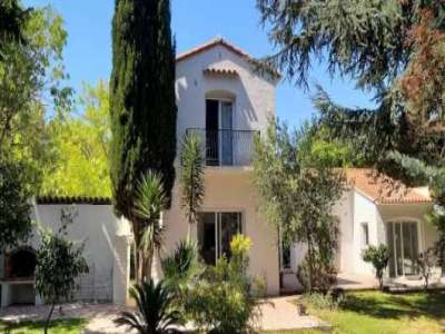 Image 2 | 6 bedroom villa for sale with 0.79 hectares of land, Ceret, Pyrenees-Orientales , Pyrenees Vallespir 229355
