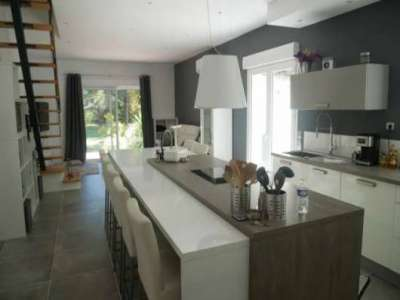 Image 6 | 6 bedroom villa for sale with 0.79 hectares of land, Ceret, Pyrenees-Orientales , Pyrenees Vallespir 229355
