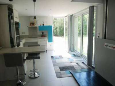 Image 9 | 6 bedroom villa for sale with 0.79 hectares of land, Ceret, Pyrenees-Orientales , Pyrenees Vallespir 229355