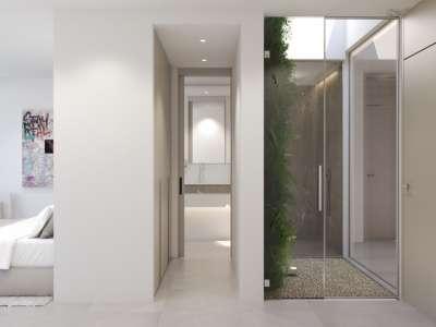 Image 13 | 4 bedroom villa for sale with 0.21 hectares of land, Santa Ponsa, South Western Mallorca, Mallorca 229478