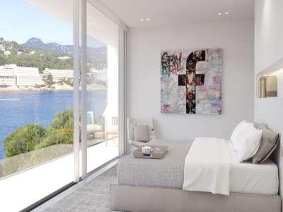 Image 15 | 4 bedroom villa for sale with 0.21 hectares of land, Santa Ponsa, South Western Mallorca, Mallorca 229478