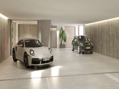 Image 19 | 4 bedroom villa for sale with 0.21 hectares of land, Santa Ponsa, South Western Mallorca, Mallorca 229478