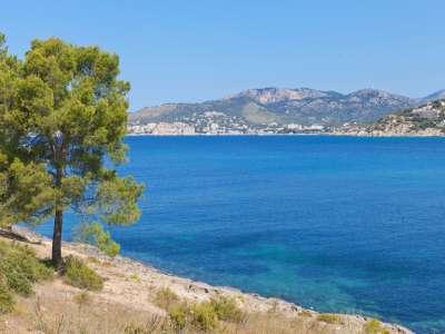 Image 21 | 4 bedroom villa for sale with 0.21 hectares of land, Santa Ponsa, South Western Mallorca, Mallorca 229478