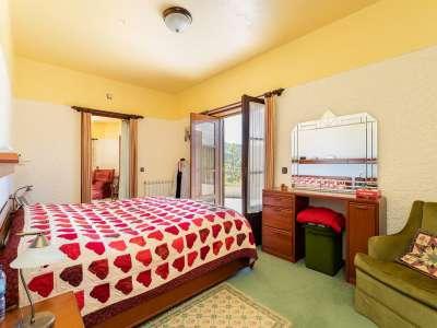 Image 10   5 bedroom villa for sale with 6.73 hectares of land, Sobrado E Bairros, CASTELO DE PAIVA, Aveiro District, Central Portugal 229536