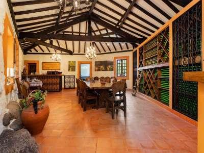 Image 17   5 bedroom villa for sale with 6.73 hectares of land, Sobrado E Bairros, CASTELO DE PAIVA, Aveiro District, Central Portugal 229536