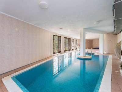 Image 18   5 bedroom villa for sale with 6.73 hectares of land, Sobrado E Bairros, CASTELO DE PAIVA, Aveiro District, Central Portugal 229536