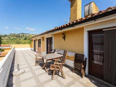 Image 20   5 bedroom villa for sale with 6.73 hectares of land, Sobrado E Bairros, CASTELO DE PAIVA, Aveiro District, Central Portugal 229536