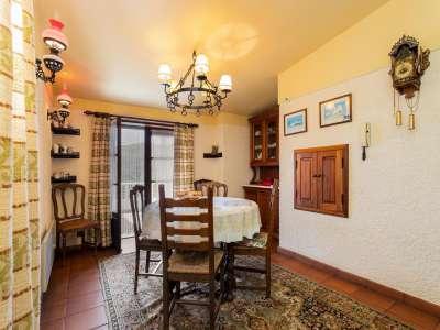 Image 6   5 bedroom villa for sale with 6.73 hectares of land, Sobrado E Bairros, CASTELO DE PAIVA, Aveiro District, Central Portugal 229536