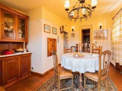 Image 7   5 bedroom villa for sale with 6.73 hectares of land, Sobrado E Bairros, CASTELO DE PAIVA, Aveiro District, Central Portugal 229536