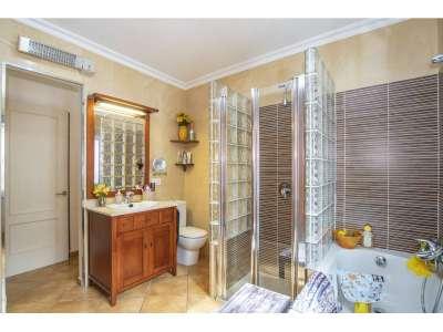 Image 10 | 5 bedroom villa for sale, Son Vilar, South Eastern Menorca, Menorca 229621