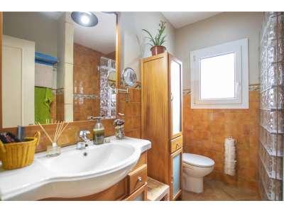 Image 11 | 5 bedroom villa for sale, Son Vilar, South Eastern Menorca, Menorca 229621